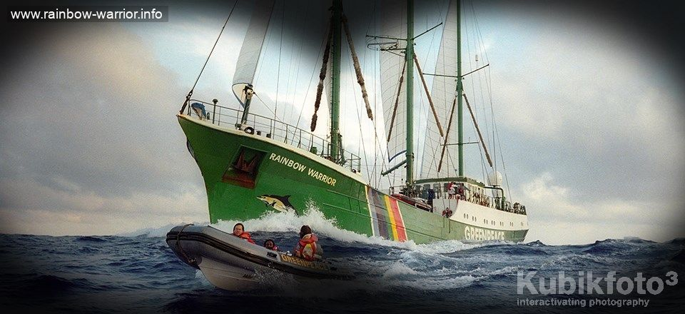 Rainbow-Warrior-2